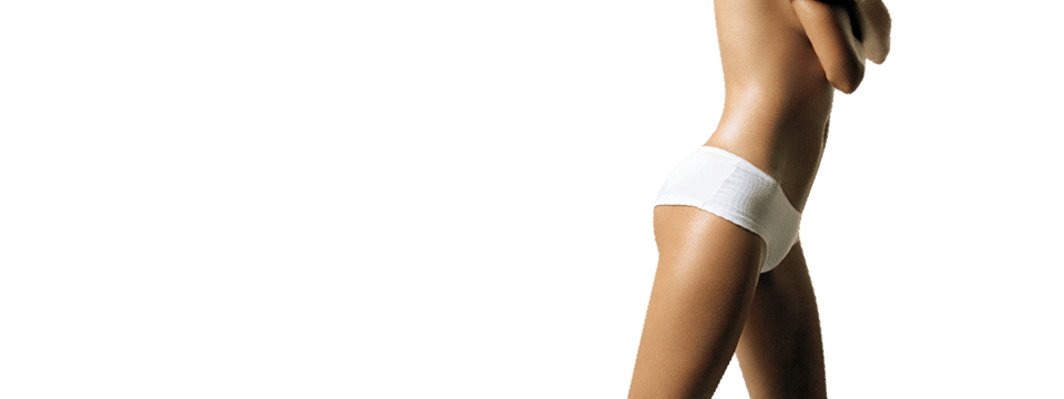 Tratamientos para la piel del cuerpo